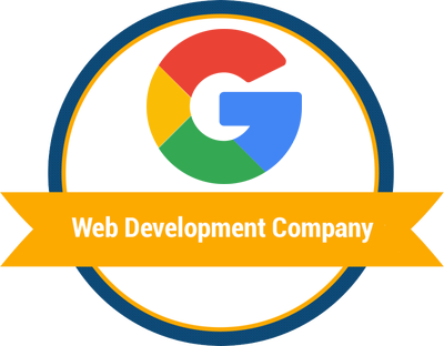 goodfirm-web development company